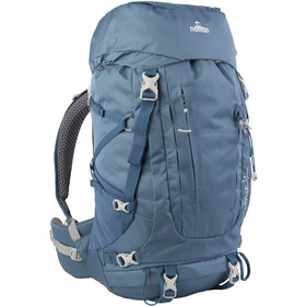 Nomad Topaz SF Backpack 38L Women titanium